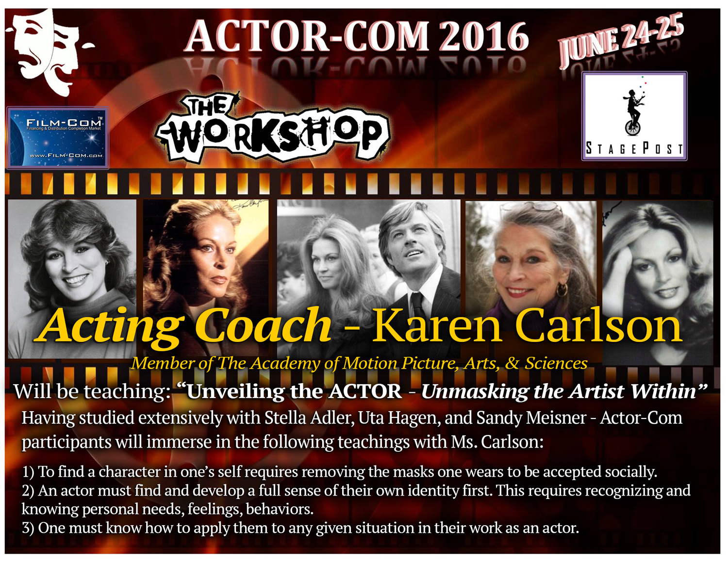 Actor-ComAnnouncement-KC